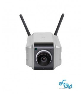 DCS-3430 Wireless 11n Day & Night Fixed IP Camera,1/4 CMOS sensor,H.264 , ICR, 1 10/100Mbps LAN , BNC