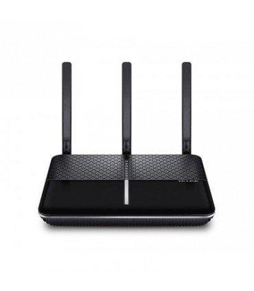 TP-LINK VDSL/ADSL Archer VR900 AC1900 Wireless Modem Router