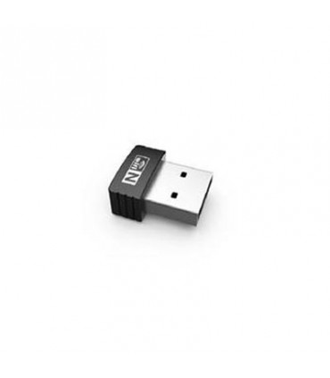 knet Wireless 300Mbps mini-USB Adapter