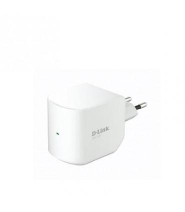 D-Link DAP-1320 Wireless N300Mbps Range Extender