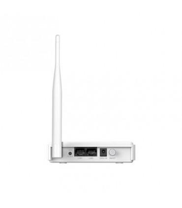 D-Link DAP-1160 Wireless N150Mbps Access Point