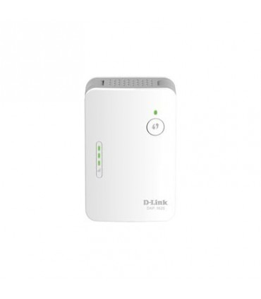 D-Link DAP-1620 Wireless AC 1200Mbps Dual Band Access Point