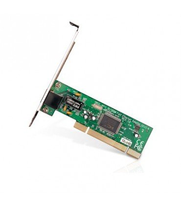 TP-LINK TF-3239DL 10/100 PCI Adapter