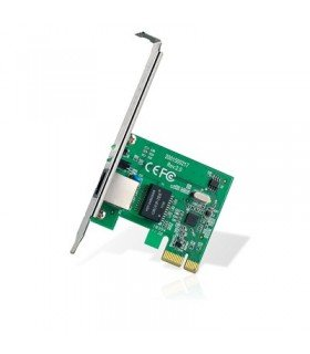 TP-LINK TG-3468 Gigabit PCI Express Adapter