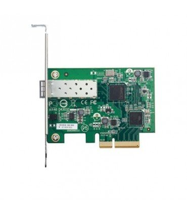 D-Link DXE-810S 10G PCI Express adapter