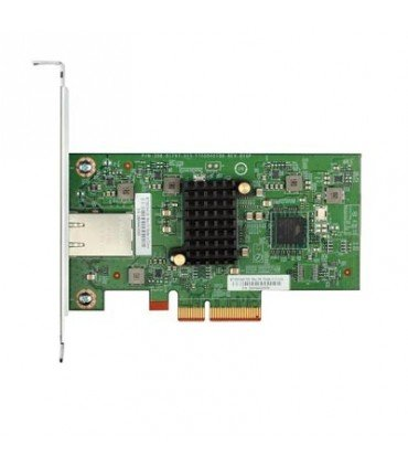 D-Link DXE-810T 10GBASE-T PCI Express Adapter