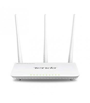 TENDA FH303 Wireless High Power N300M Router