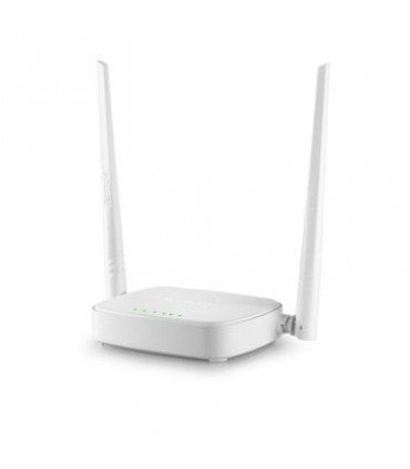 TENDA N301 Wireless N300M Router