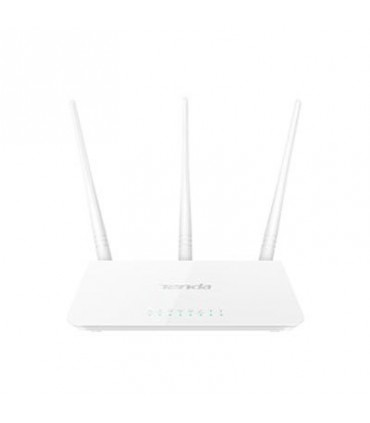 TENDA F3 Wireless N300Mbps Router