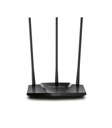 MERCUSYS MW330HP Wireless N300Mbps Router