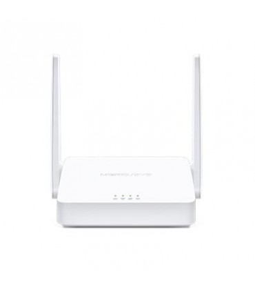MERCUSYS MW301R Wireless N300Mbps Router