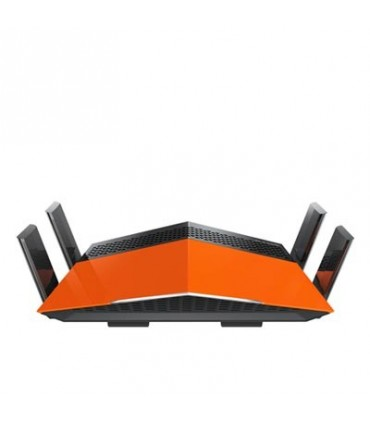 D-Link DIR-869 Wireless AC1750Mbps Dual Band Gigabit Router