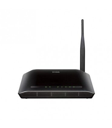 D-Link DIR-600M Wireless N150Mbps Home Router