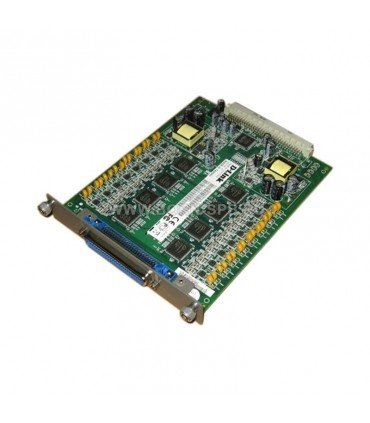 DVG-2032S/16MO/C1A 16 port FXS SIP expansion module for DVG-2032S/16CO/C1A