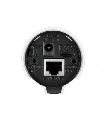 DCS-7000L Wireless AC Day/Night HD Mini Bullet Cloud Camera, 8m IR, HTTPS, ONVIF compliance