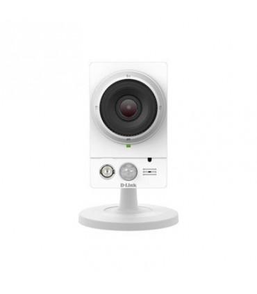 DCS-2210L Wireless IP Camera 11n, MJPEG, 1lux CMOS sensor, UPNP, DDNS