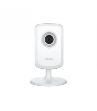DCS-931L Wireless IP Camera 11n with IR LED , MJPEG , 1lux CMOS sensor , UPNP , DDNS