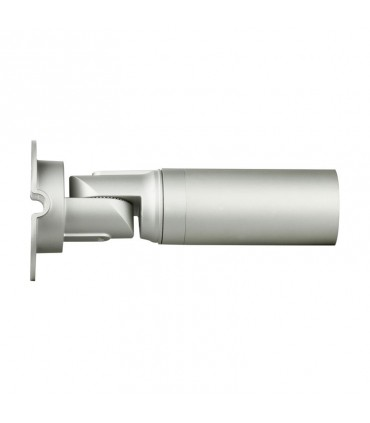 DCS-7010L HD outdoor MiniBulletm PoE , 10m IR , IP-66 rated , triple Codec , HTTPs , ONVIF compliance