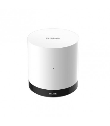 DCH-G020X Mydlink Connected Home Hub , 2 10/100Mbps LAN ports , 1 x USB 2.0 , Wireless