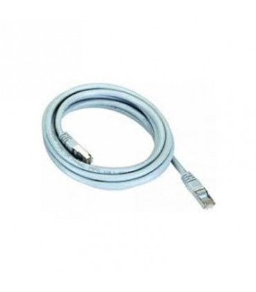 D-Link Cat6A 10G Shielded Patch Cord 3M