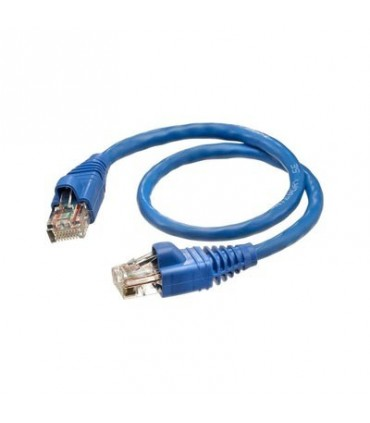 D-Link NCB-C6UGRYR1-05 Cat6 UTP Patch Cord 0.5M