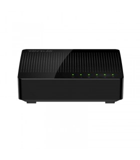 Tenda SG105 5-Port 10/100/1000 Un-Managed Desktop Switch