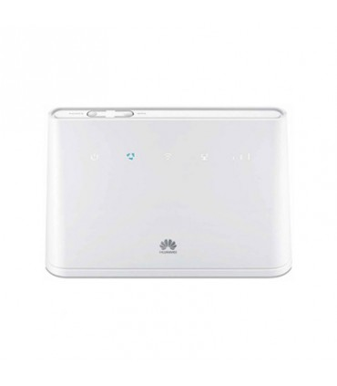 مودم 4G رومیزی بیسیم Huawei-B311