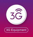 تجهیزات 3G