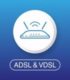 ADSL - VDSL