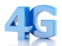 تکنولوژی 4G