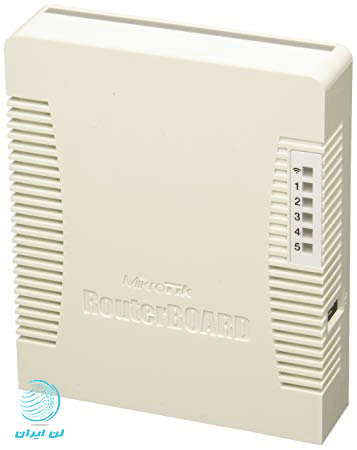 mikrotik-RB951-5