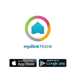 mydlink-app