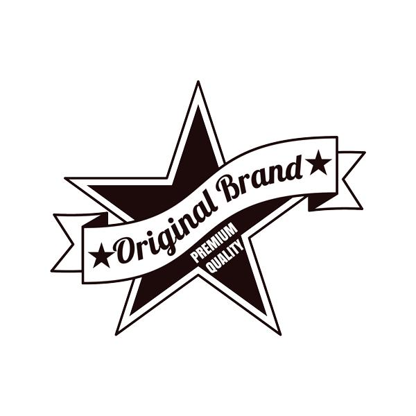 original-brand