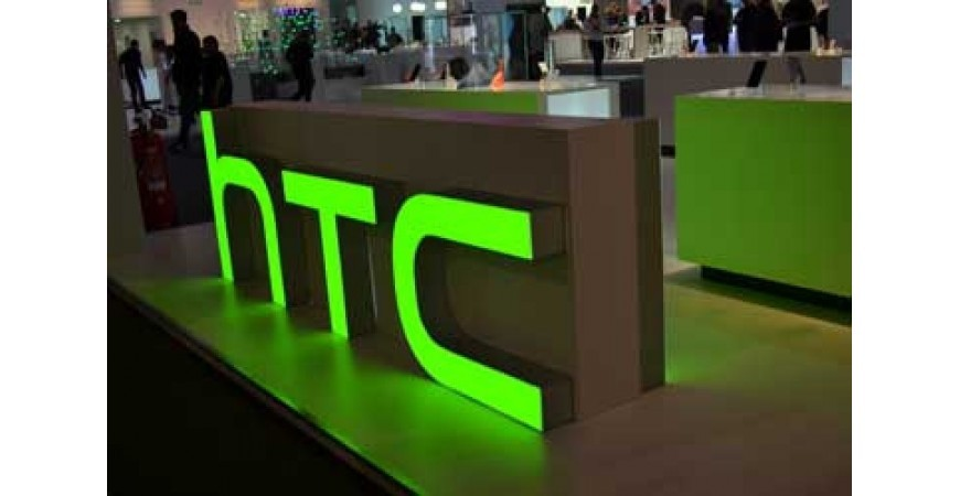 چه بر سر HTC آمد؟