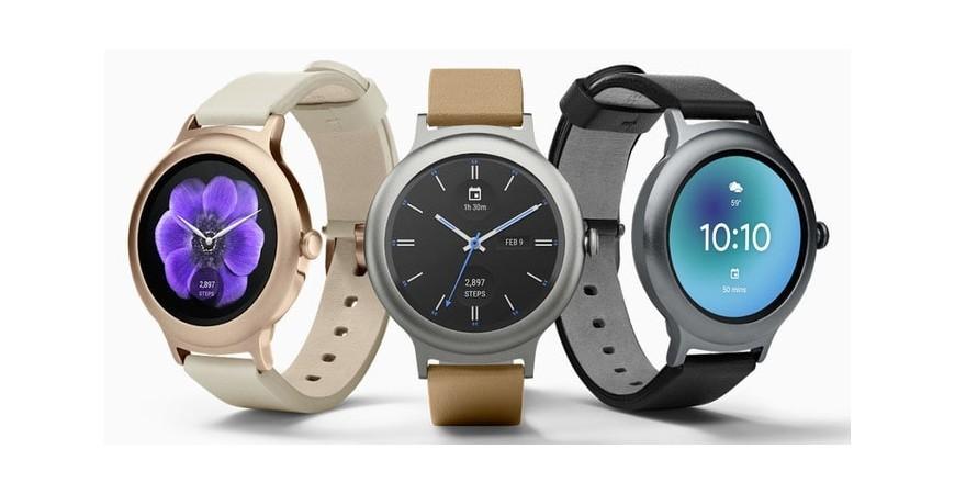 اندروید ور اوریو برای کدام ساعتهای هوشمند منتشر میشود؟