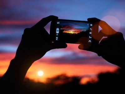 بهترین گوشی های 2017 از نظر کیفیت ضبط ویدیو ؛ سلطان فیلم برداری امسال کدام موبایل است؟