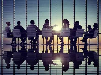 یک هیئت مدیره بد میتواند استارتاپ را کاملاً نابود کند