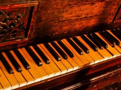 خانه موزه شوپن، مکانی برای شناخت پیانیست مشهور