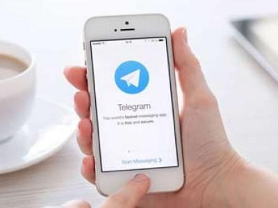 تلگرام ایراد امنیتی در نسخه دسکتاپ را تکذیب کرد