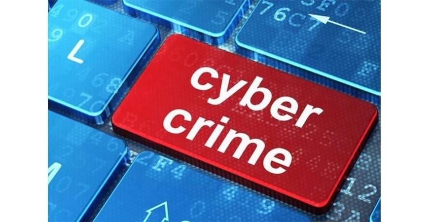 سیسکو و آی.بی.ام به نیروهای مبارزه با جرم سایبری پیوستند